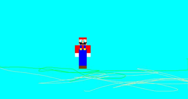 File:Wikia-Visualization-Main,greatbeegee.png