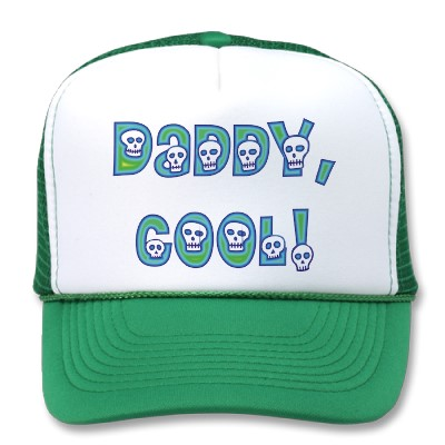 File:Daddy cool hats-p148380390939891951zvzms 400.jpg