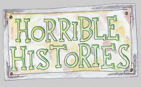 File:Horrible Histories.png