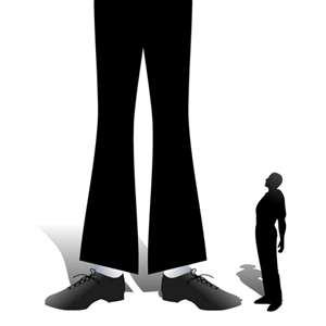 File:Tall.jpeg