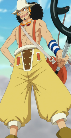 File:Usopp Anime Post Timeskip Infobox.png