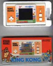 File:Tiger King Kong System 3.jpg