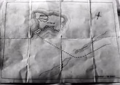 File:Map of Skull Island.JPG