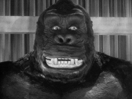File:Kong Ape.jpg