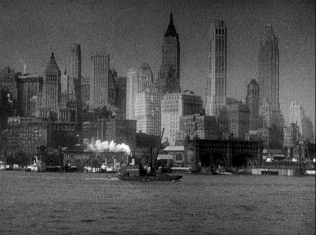 File:New York King Kong.jpg