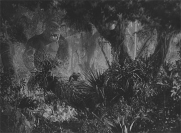 File:Skull Island and Kong.jpg