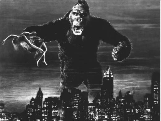 File:King Kong 1933 Still.jpg