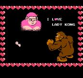 King Kong 2 Ikari no Megaton Punch photo 1