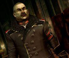 Admiral Orlock
