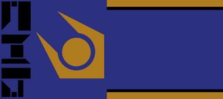 Combine empire flag by kullervonsota-d7mh7uz