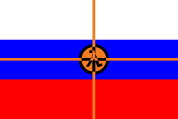 Russian resistance earth freedom fighters by drivanmoffitt-d56fw6n