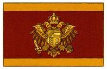 250px-Imp.Flag