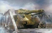 LemanRussTank00