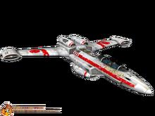 Planetaryfighter 1 1