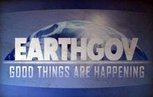 Earthgov logo