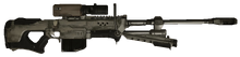 UNSCSniperRifle