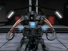 CentaurSlipfighter