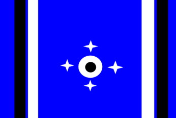 The Multiversal Federation (1)