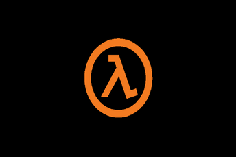 The earth freedom fighters by drivanmoffitt-d3d58i2