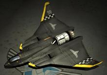 ApolloFighter