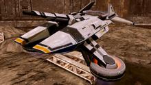 340px-M-44 Hammerhead 2160p