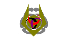 OverWatch Army symbol