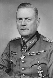 220px-Bundesarchiv Bild 183-H30220, Wilhelm Keitel