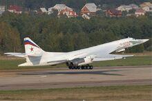 800px-Tu-160 at MAKS 2007