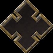 480px-Locust symbol