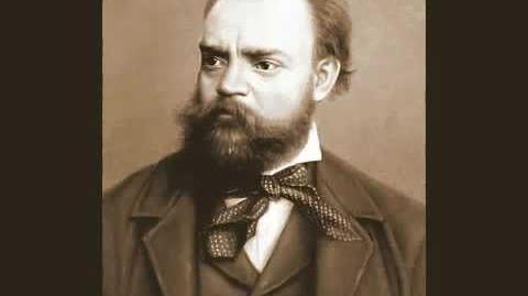 Antonin Dvorak - New World Symphony (Full)-0