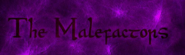 File:Great War - Malefactors 01.png