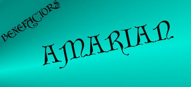 File:Great War - Benefactors Amarian.png