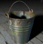 3df10m bucket