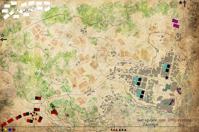 File:Zanzifos Map v1.jpg