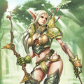 Card image High Elf Ver 1 0 by reaper78.jpg
