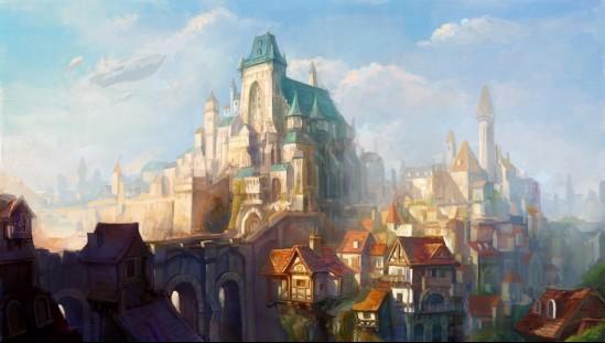 File:Holy city by phoenix feng-d42f8xx.jpg