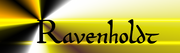 Great War - Ravenholdt