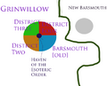 Shitty Map of Grinwillow.png