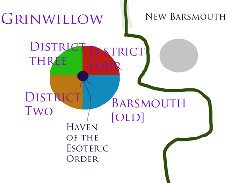 File:Shitty Map of Grinwillow.png