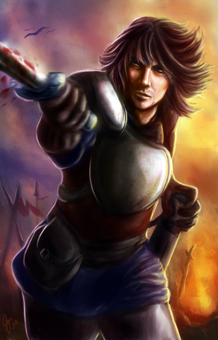 File:The noble berserker by roguemina-d39kpw5.png