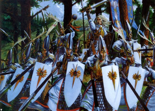 File:Adrian smith high elf warriors.jpg