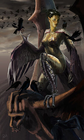 File:Complete harpy also bra by QuyZone.jpg