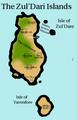 Zul'Dari Islands Mirror.png