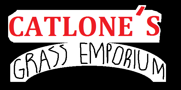 File:Catlone's Grass Emporium.png