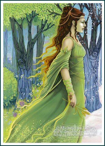 File:Demeter goddess.jpg