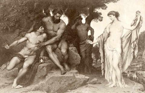File:Epimetheus and Pandora.jpg