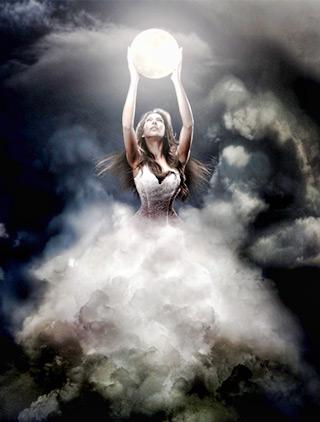 File:Selene-Greek-Goddess.jpg