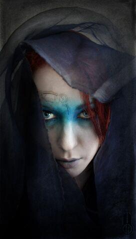 File:Achlys goddess.jpg