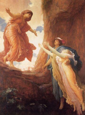 File:Demeter and Persephone reunited.jpg