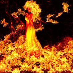 File:Anchiale fire Titan.jpg